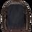 Thumbnail: PME Legend | Starlifter 2.0 PLJ208172-8231