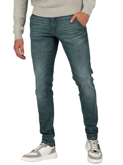 PME Legend | Twin Wasp Chino PTR205503-6014