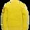 Thumbnail: PME Legend | Long Sleeve Skipper Sweat PSW207420-6312