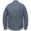 Thumbnail: PME Legend | Denim Check Shirt PSI205218-590
