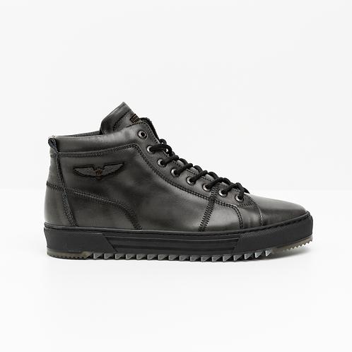 PME Legend | Mid Sneaker Titon PBO206045-961