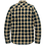 Thumbnail: PME Legend | Long Sleeve Shirt Twill Check PSI205228 -8015