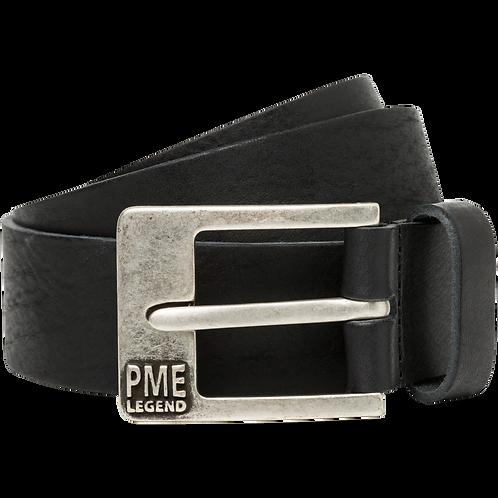 PME Legend | Far West Belt PBE00107-999