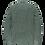 Thumbnail: Cast Iron   Long Sleeve Poplin Shirt CSI206618-6147