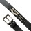Thumbnail: PME Legend   Leather Belt PBE00113-999