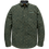 Thumbnail: PME Legend | Stretch Poplin Print Shirt PSI205226-6026