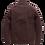 Thumbnail: PME Legend | Half Zip Space Dye Zipper PSW206416-4090