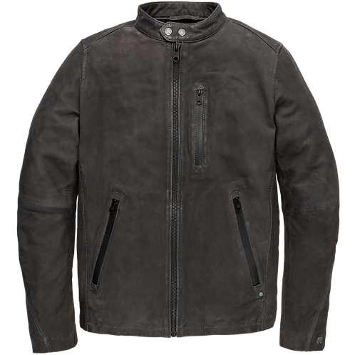 Cast Iron | Speedture Jacket CLJ205175-979