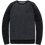 Thumbnail: PME Legend | Cotton Crewneck PKW206331-5288