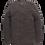 Thumbnail: PME Legend | Cotton Mouline V-Neck PKW206320-9064
