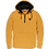 Thumbnail: Cast Iron | Hooded Rugged Fleece Sweater CSW206412-1151