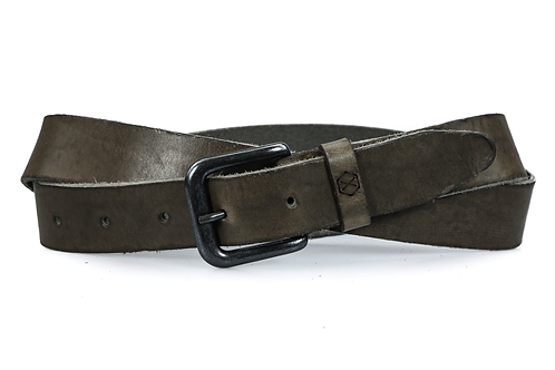 Fasten You Beans Belt | Riemen | Comb