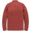 Thumbnail: PME Legend | Long Sleeve Skipper Heavy Jersey PPS206806 - 3262