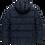 Thumbnail: PME Legend | Hooded Jacket Snowburst 4.0 PJA205117 - 5287