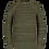 Thumbnail: Cast Iron | MOULINE CREWNECK TRUI CKW211308-8035
