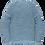 Thumbnail: Cast Iron | R-Neck Cotton Slub Mouline 12GG CKW205303 - 5129