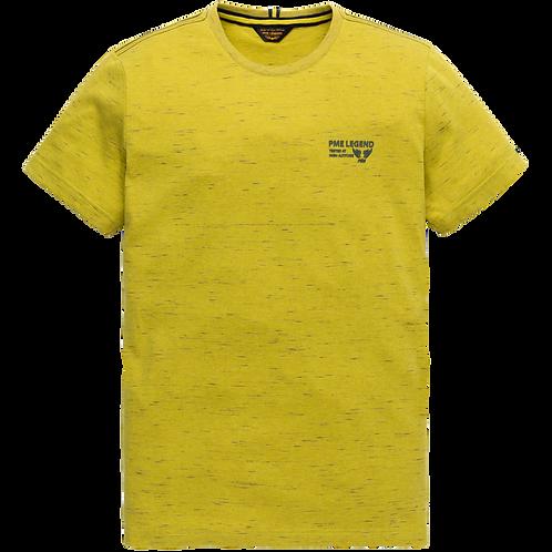 PME Legend   Injected Yarn Dye Jersey T-Shirt PTSS207522-6312