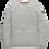 Thumbnail: PME Legend | Cotton Plated Allover Jacquard Crewneck PKW205304-921