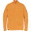 Thumbnail: Cast Iron | Roll Neck Cotton Melange CKW206321-1151