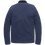 Thumbnail: PME Legend | Long Sleeve Polo PPS206814 - 5021
