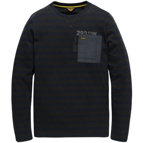 PME Legend | Terry Light Sweat PTS206518-5288