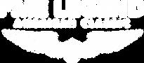 PME Legend_logo_white.png