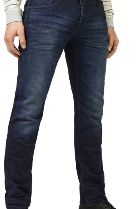 PME Legend Syhawk Jeans Gloomy Sky Blue PTR170-GSB voorkant