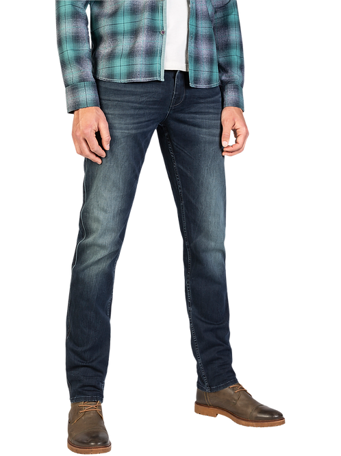 PME LEGEND | Nightflight Jeans Lightning Magic Blue PTR120-LMB