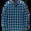 Thumbnail: PME Legend | Long Sleeve Shirt Twill Check PSI205228 - 5239