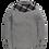 Thumbnail: PME Legend | Woolmix Buttoned Highneck Cardigan PKC206355-921