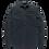 Thumbnail: PME Legend | Garment Dye Twill Shirt PSI206237-5288