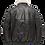 Thumbnail: PME Legend | Flight Jacket Sheep Dyed Boston Badges 2.0 PLJ206173 - 9072