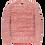 Thumbnail: PME Legend   Cotton Mouline Crewneck PKW208320-3171