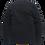 Thumbnail: PME Legend | Terry Light Sweat PTS206518-5288