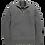 Thumbnail: PME Legend | Cotton Half Zip Knit PKW207300-941