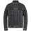 Thumbnail: Cast Iron | DENIM JACKET LIGHT WEIGHT DENIM JACKET CDJ211100 - ASG