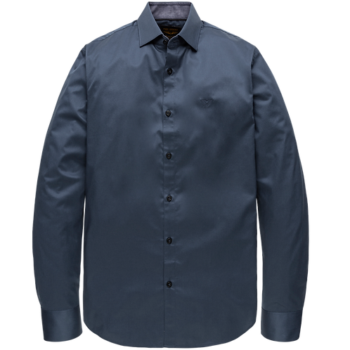 PME Legend | Satin Twill Shirt PSI208218-5286
