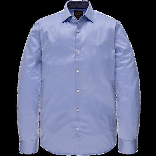 PME Legend | Satin Twill Shirt PSI208218-547