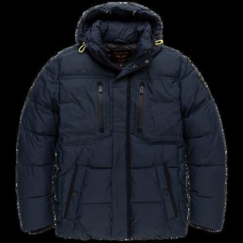 PME Legend | Hooded Jacket Snowburst 4.0 PJA205117 - 5287