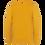 Thumbnail: PME Legend   COTTON CREWNECK TRUI PKW211300-1084