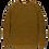 Thumbnail: Cast Iron | R-Neck Cotton Knit CKW206330-9124