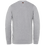 Thumbnail: PME Legend | COTTON CREWNECK TRUI PKW211300-960