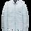 Thumbnail: PME Legend   Printed Pique Shirt PSI208226-5136