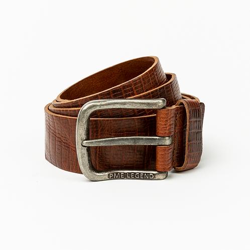 PME Legend   Leather Belt PBE205202-898