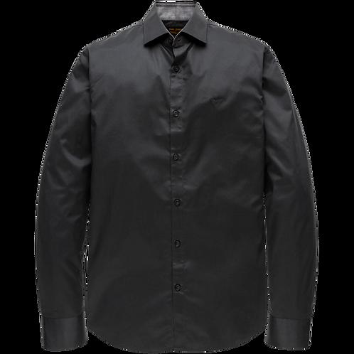 PME Legend | Satin Twill Shirt PSI208218-999