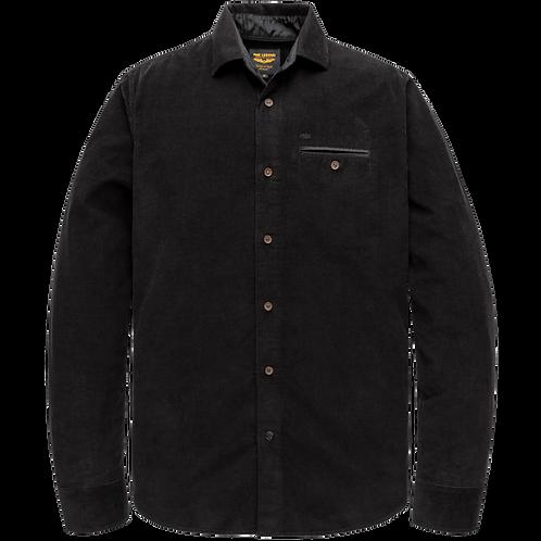 PME Legend   Corduroy Shirt PSI207213-9123