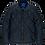 Thumbnail: Cast Iron | Dhonzu Drifter Jacket CJA205104-5281