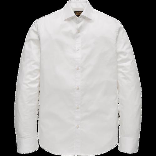 PME Legend | Satin Twill Shirt PSI208218-7003