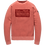 Thumbnail: PME Legend | Washed Terry Crewneck PSW208424-3171