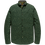 Thumbnail: PME Legend   Poplin Print Shirt PSI207217-6429
